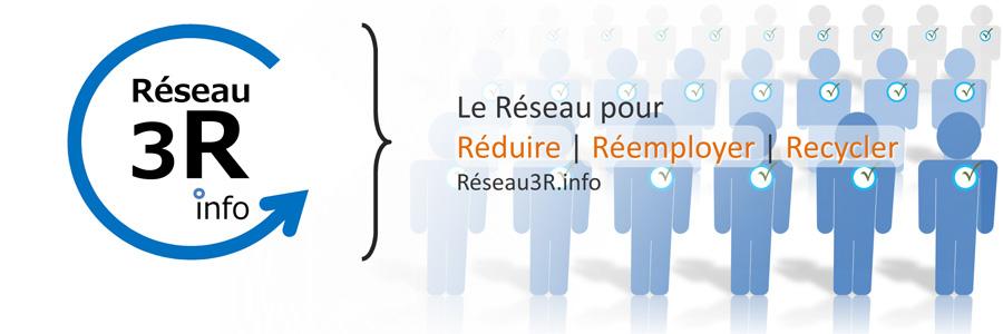 Réseau 3R