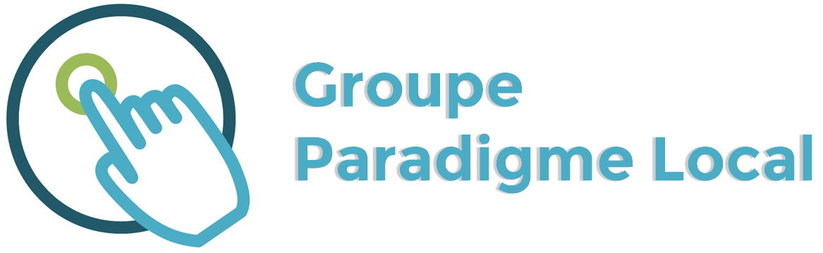 Groupe Paradigme Local
