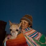 Il faut savoir qu'aymara désigne à la fois une langue et un peuple. Ainsi, certains croient que ce n'était pas le quechua la langue des Incas, mais l'aymara, à l'instar du peuple de Tiahuanaco.